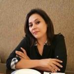 Dr.Alka - Dietitian/Nutritionist, New Delhi
