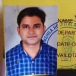 Dr. Himanshu Gupta - Dentist, Saharanpur