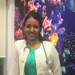 Dr. Bhavya Kandra - Pediatrician, hyderabad