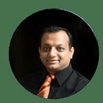 Dr.Mithun Bhartia - Endocrinologist, Guwahati