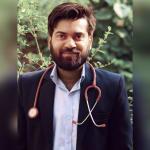 Dr. Himanshu Vats  - Homeopath, Delhi