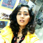Dr. Sonia Gupta - Homeopath, Navi Mumbai