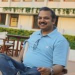 Dr. Arun Kumar Goel - Oncologist, Delhi