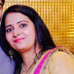 Dr. Babita - Obstetrician, NEW DELHI
