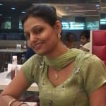Dt. Mamta Chib - Dietitian/Nutritionist, Mohali
