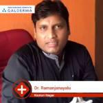 Dr. Ramanjanayalu - Dermatologist, Bangalore