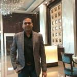 Dr. Jyoti Ranjan  - Dentist, Cuttack
