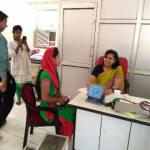 Dr. Archana Sundarka Agrawal - Gynaecologist, Delhi