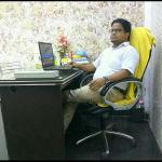 Dr. A. H. Nazar - Homeopath, Kanpur