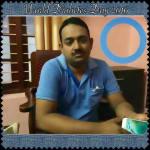 Dr. Sumesh Raj - General Physician, TRIVANDRUM