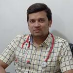 Dr.Yogesh Kankariya - Homeopathy Doctor, Pune