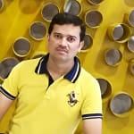 Dr. Yogesh Kankariya - Homeopath, Pune