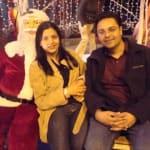 Dr. Gurpreet Singh Josan  - Pain Management Specialist, amritsar