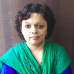 Dr. Mukta Bapat - Gastroenterologist, Thane