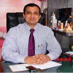 Dr. Sahebgowda Shetty - Cosmetic/Plastic Surgeon, Bangalore