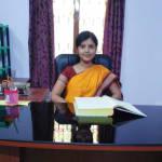 Dr.Lopamudra Mohapatra - Homeopathy Doctor, Bhubaneswar