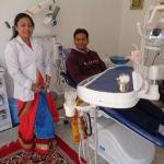 Dr. Gunjan Gupta - Dentist, Jaipur