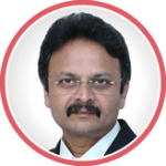 Dr. Surapaneni Srinivasa  Rao - Cosmetic/Plastic Surgeon, Hyderabad