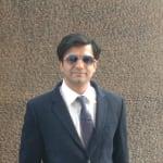Dr.AnandBhatt - Gynaecologist, Ahmedabad