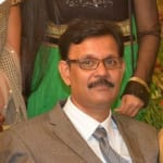Dr. Pravin Dhole - Homeopath, Pune