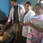 Dr.Kesavan Potty S - Ayurvedic Doctor, Pathanamthitta