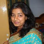 Vineeta Gupta - Dentist, Mathura