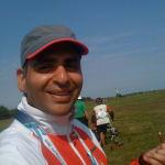 Dr.SanjayChablani - Physiotherapist, Faridabad