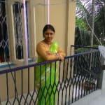Dr. Chandnee Bhattacharya - Homeopath, Guwahati