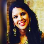 Dr. Priyakshi  - Gynaecologist, Delhi