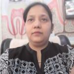 Dr. Saloni Gupta  - Dentist, Phagwara