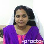 Dr. Salini Gineesh  - Ayurveda, Chennai