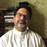 Dr. Abuzar Dakhni - General Physician, Pune