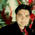 Dr. Shivaam Kesarwaani - Geriatrician, Jaunpur