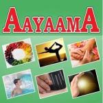 Dr. Sangeethalaxmi - Yoga & Naturopathy Specialist, mangalore