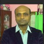 Dr.Mallikarjuna PrasadBadri - General Physician, Kadapa