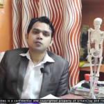 Dr. Hemant Gaur  - Physiotherapist, Delhi