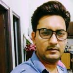 Dr. Shiv Aharma - General Physician, Aligarh