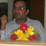 Dr. Ganesh Bhardwaj - Homeopath, Noida