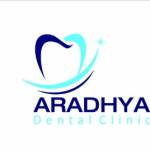 Dr. Hemish Joshi - Dentist, Dombivali east