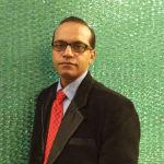 Dr. Sandeep Madaan - Ayurveda, New Delhi