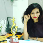 Dt.ArtiJain - Dietitian/Nutritionist, Navi Mumbai