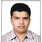 Dr. Akash Kumar Sen - Homeopath, Bhopal