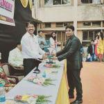 Dr. Sahaj Shah - Proctologist, Mumbai