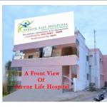 Dr. M.Selvaraj M.D (Psychiatry) - Psychiatrist, chennai