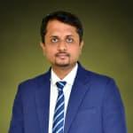 Dr. Satish Pattanshetti  - General Surgeon, Pune