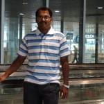 Dr. Pradeep Kumar - Dentist, Chennai