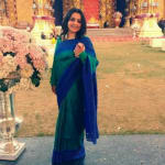 Ms. Astha Nagpal - Psychologist, Delhi