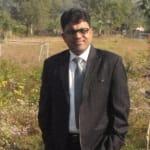 Dr. Amit Mittal - Homeopath, GHAZIABAD