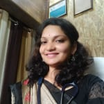 Dr.Surabhi Jain - Homeopathy Doctor, Gwalior