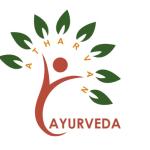 Dr. V K Mittal - Ayurveda, Udaipur
